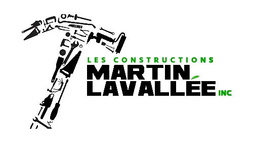 Les constructions Martin Lavallée Inc.